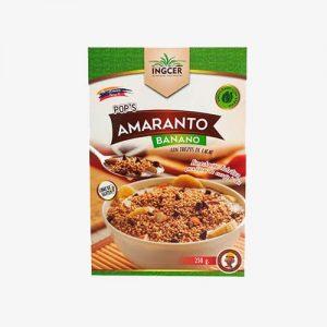 Alimentarte-productos-saludables-y-naturales