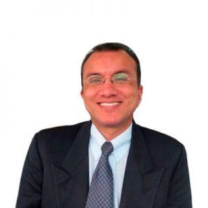 Andres Naranjo Cuéllar - MD