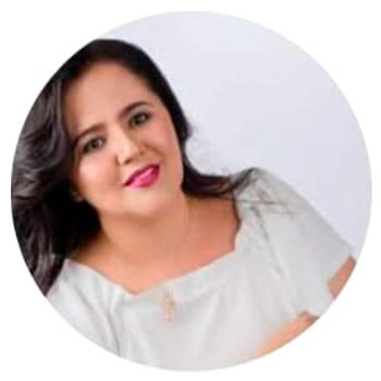 Gilma Romero