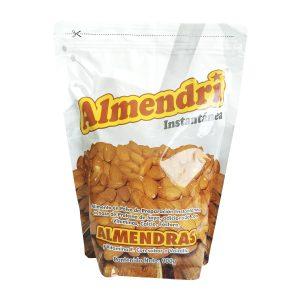 Leche de Almendra en polvo