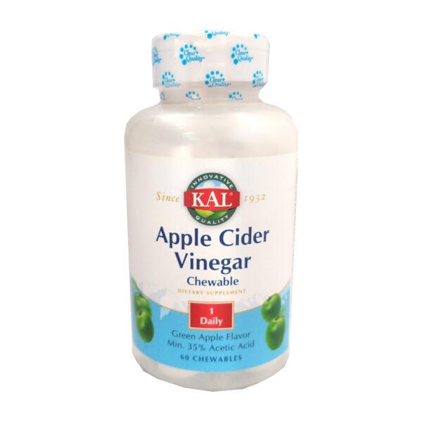 Extracto de sidra de manzana