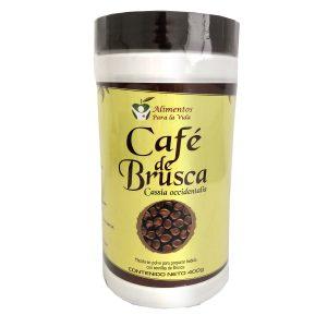 Café para la prostata