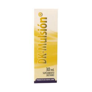 La vitamina D se comporta en el organismo más como una hormona, está implicada en más de 300 procesos metabólicos. Importante en la salud ósea, en la absorción de calcio y acciones beneficiosas en sistema nervioso, coadyuvante en el tratamiento de la depresión, y reductor de los mediadores de la inflamación. Tiene 5.000 UI de vitamina D3 (colecalciferol) y Vitamina K2 500 mcg (menatetrenone) por cada gota, esta última activa la osteocalcina que mejora la mineralización ósea.