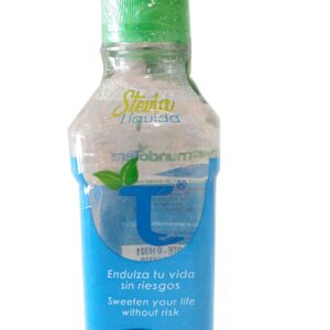 Stevia líquida de referencia