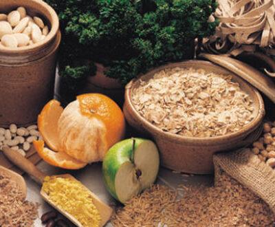 El alimento que protege contra la diabetes, la obesidad, el cáncer de colon, el cáncer de mama y el síndrome de colon irritable