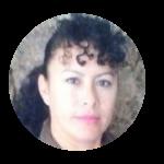 Yazmín Josefa Carrillo Asesora de Alimentarte Saludable
