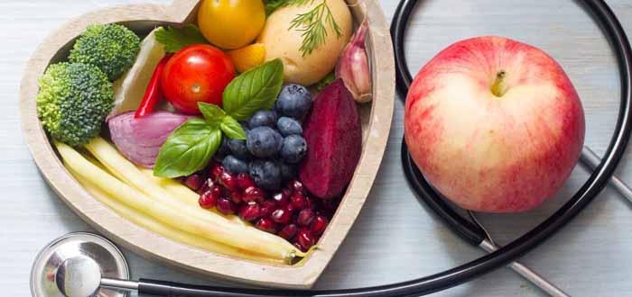 Grasas saludables y su relación con infarto y trombosis