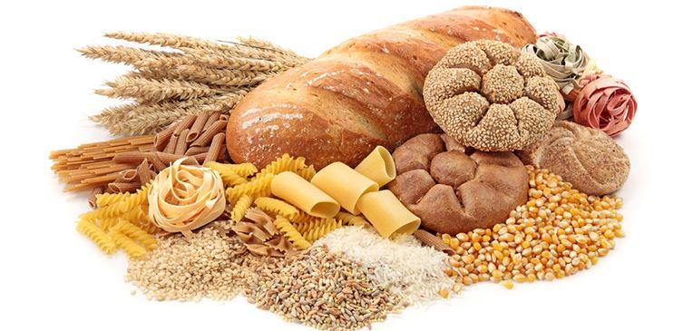 Carbohidratos y azúcares