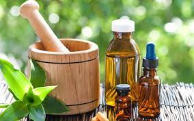 Las razones por las que la medicina natural y la homeopatía funcionan.