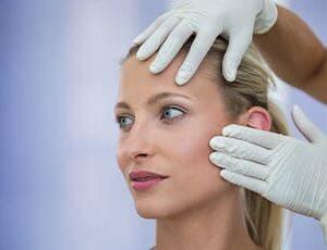 salud-dermatologica